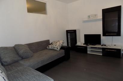 Stan: Zagreb (Travno), 70.50 m2 (prodaja)
