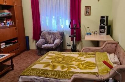 Črnomerec, 2- soban stan 44,00 m2