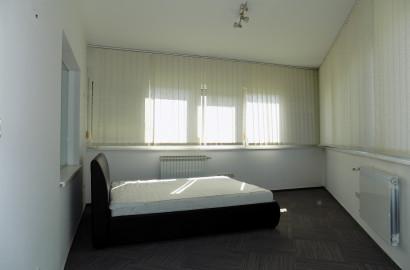 Stan: Zagreb (Otok), 112.00 m2 (prodaja)