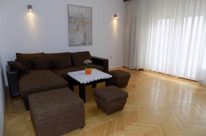 Stan: Zagreb (Trešnjevka), 72.00 m2 (iznajmljivanje)