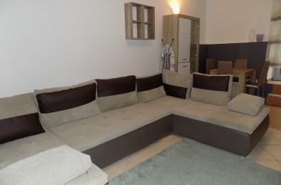 Stan: Zagreb (Donji grad), 28.00 m2 (prodaja)