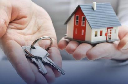 Subvencioniranje stambenih kredita