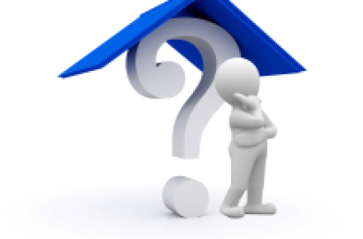 Najčešća pitanja za korisnike usluga posrednika
